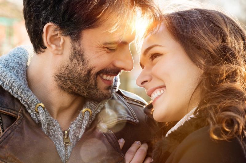В мире множество пар, которым удалось пережить измену и жить после этого долго и счастливо