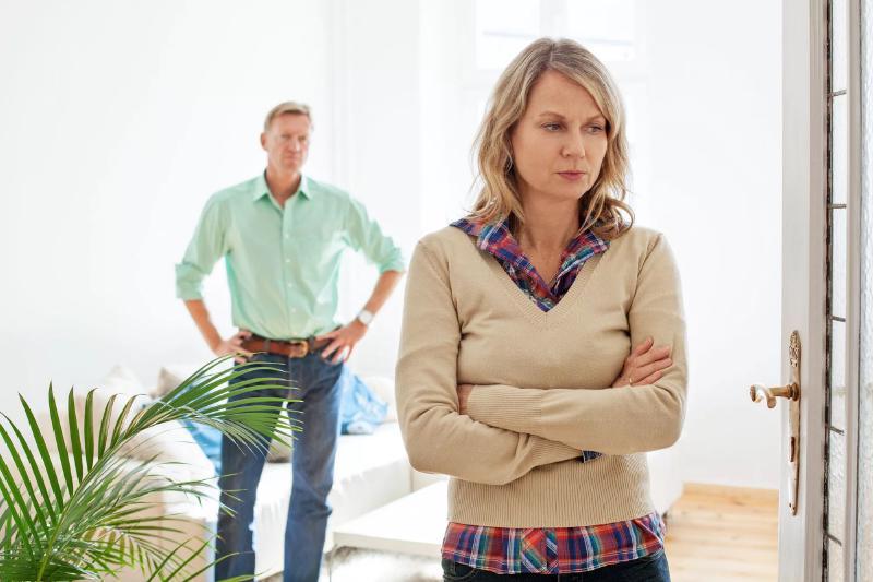 Статистика неумолима: от 51 до 73 процентов браков распадаются
