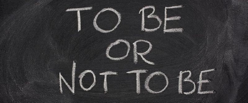 Выбор гораздо больше, просто это надо увидеть