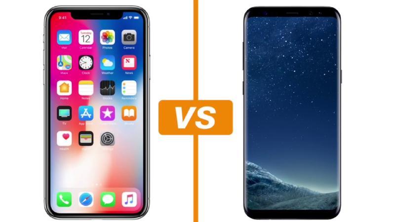 Какой телефон купить?
