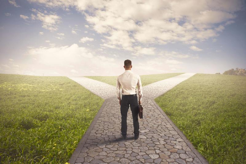 Чувство вины и стыда может указать верный путь