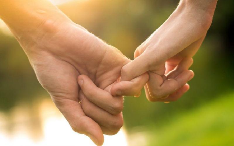 Прощение спасает от чувства вины. Но не всегда